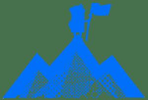 Logo School Summit